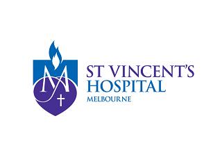 St.Vincent's Hospital